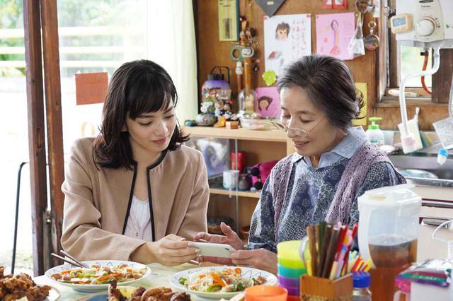画像7: ©︎ 2020映画『糸』製作委員会