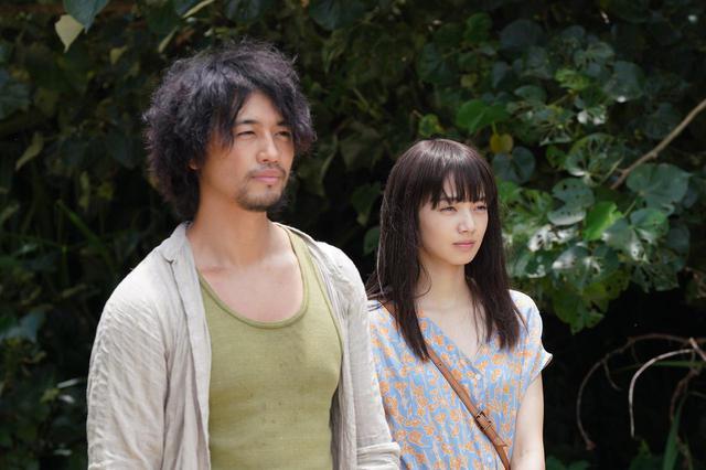 画像6: ©︎ 2020映画『糸』製作委員会