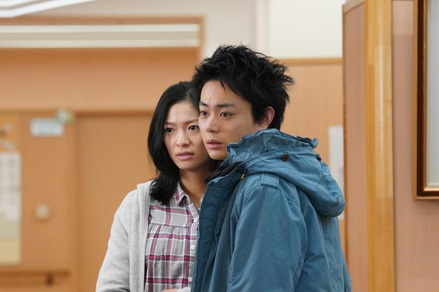 画像5: ©︎ 2020映画『糸』製作委員会