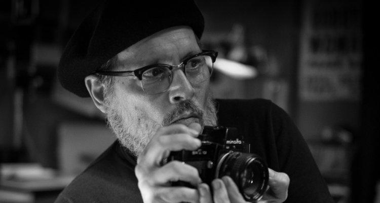 画像: Berlino 2020: Minamata con Johnny Depp in Berlinale Special, The Eddie e Stateless tra le serie
