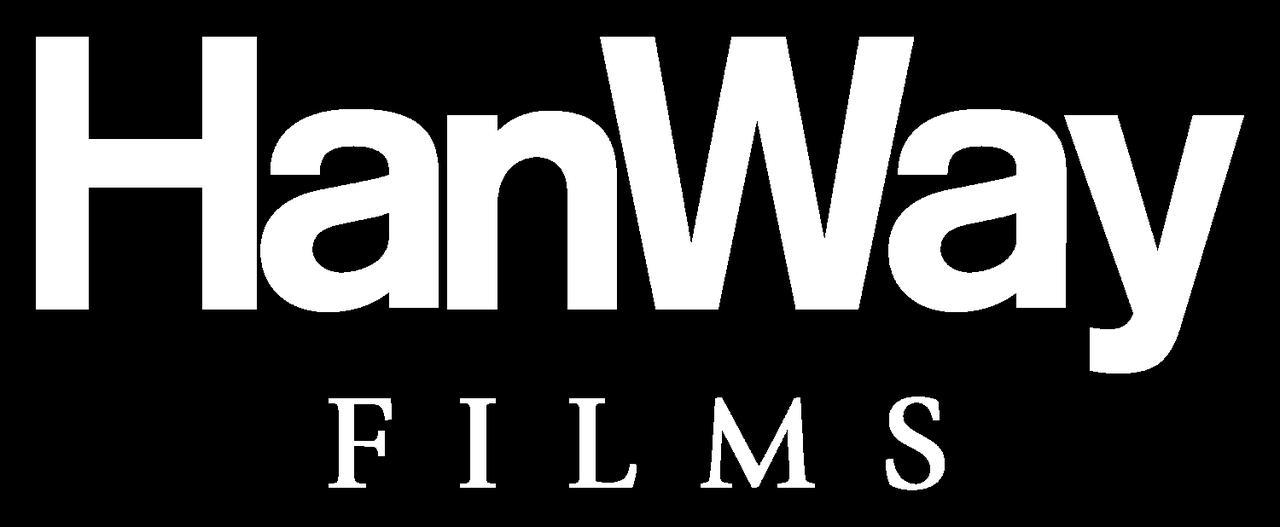 画像: Minamata - Hanway Films