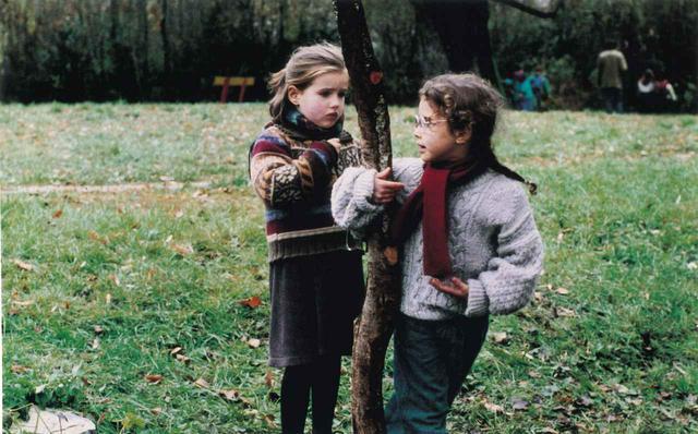 画像6: © 1996 StudioCanal – Les Films Alain Sarde – Rhône Alpes Cinéma