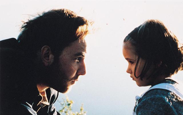 画像4: © 1996 StudioCanal – Les Films Alain Sarde – Rhône Alpes Cinéma