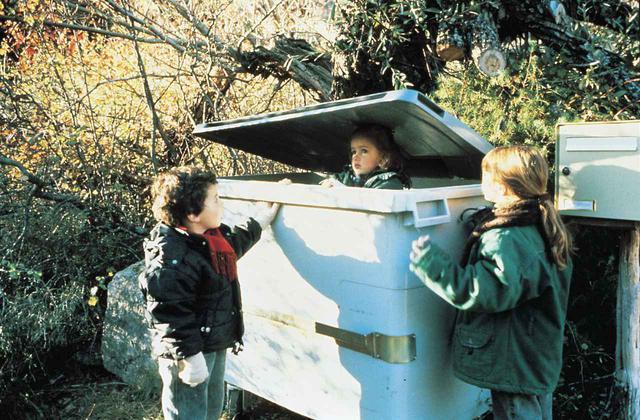 画像2: © 1996 StudioCanal – Les Films Alain Sarde – Rhône Alpes Cinéma