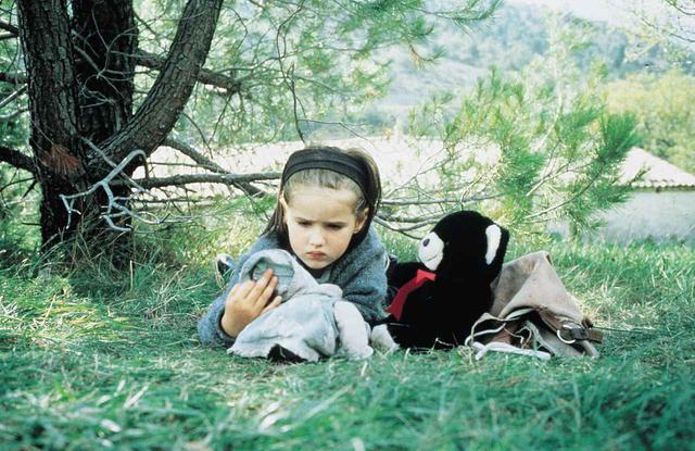 画像3: © 1996 StudioCanal – Les Films Alain Sarde – Rhône Alpes Cinéma