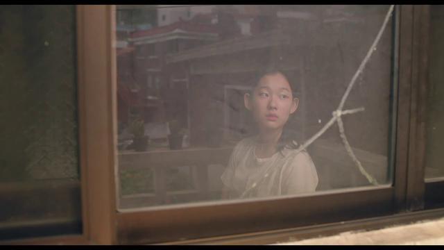 画像: Moving On - Korean Movie - English Subtitled Preview youtu.be