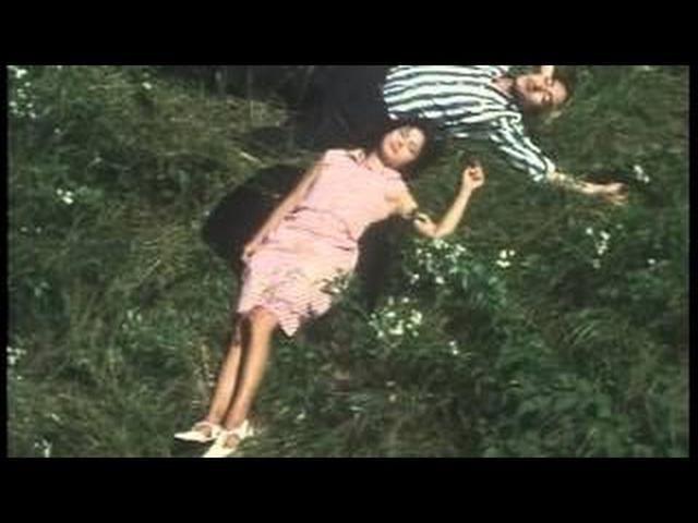 画像: Emotion (1966) youtu.be