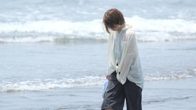 画像1: ©2019 Miyuki Tokoi
