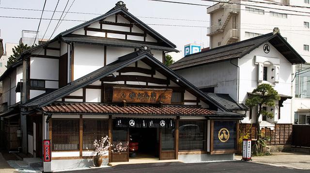 画像: 公式サイトより yamagatanodaidokoro-maruhachiyatarazuke.com