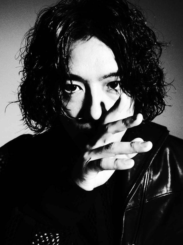 画像: Takumi Saitoh