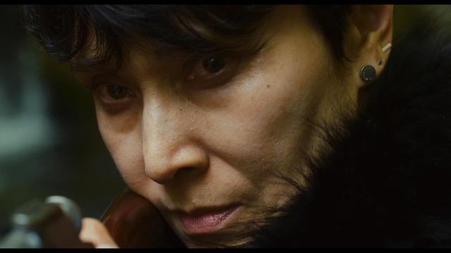 画像: 大阪アジアン映画祭でJAPAN CUTS Awardを受賞し、NY招待上映!海外レビューで高い評価をされた速水萌巴監督の長編デビュー作『クシナ』!
