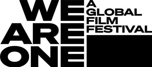 画像: 世界の主要20の映画祭でつなぐ文化の輪-YouTubeが実施するオンラインチャリティ映画祭「We Are One: A Global Film Festival」に東京国際映画祭が参加!