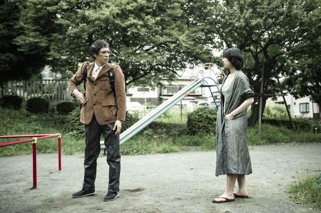 画像2: ©吉本興業