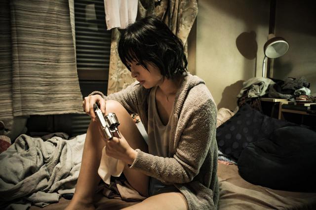 画像4: ©吉本興業