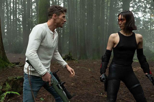 画像2: ©2020 Sony Pictures Worldwide Acquisitions Inc. All Rights Reserved.