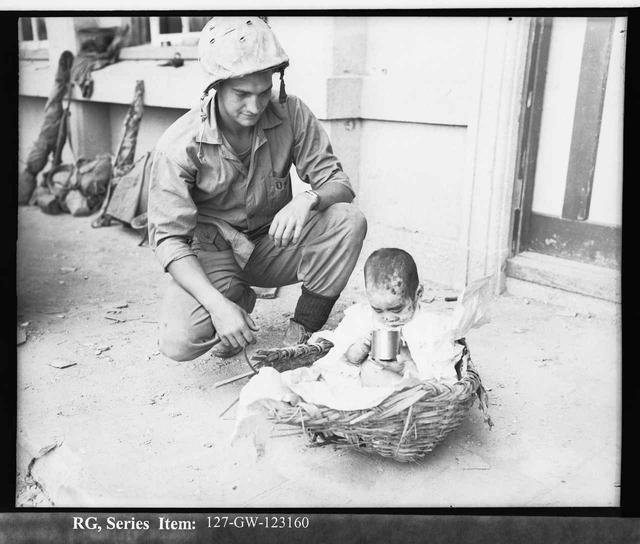 画像3: 「カメジロー」「沖縄スパイ戦史」「主戦場」に続く--日本、唯一の地上戦が行われた沖縄の真実を描いた『ドキュメンタリー沖縄戦 ~知られざる悲しみの記憶~』