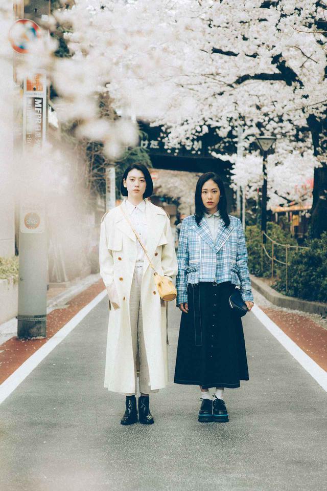 画像2: ©「Daughters」製作委員会