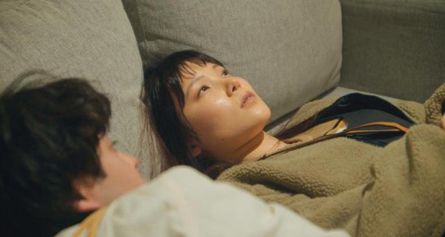 画像6: PFFアワードやTAMA NEW WAVEで高い評価を得た『アボカドの固さ』-「仮設の映画館」にて先行上映決定! 俵万智とのトークイベントも決定!コメント到着!