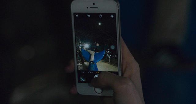 画像5: PFFアワードやTAMA NEW WAVEで高い評価を得た『アボカドの固さ』-「仮設の映画館」にて先行上映決定! 俵万智とのトークイベントも決定!コメント到着!