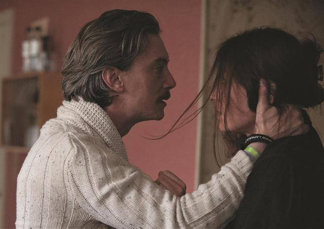 画像1: ©2018-MANDARIN PRODUCTION-FOZ-MARS FILMS–France 2 CINÉMA–PLAYTIMEPRODUCTION-SCOPE
