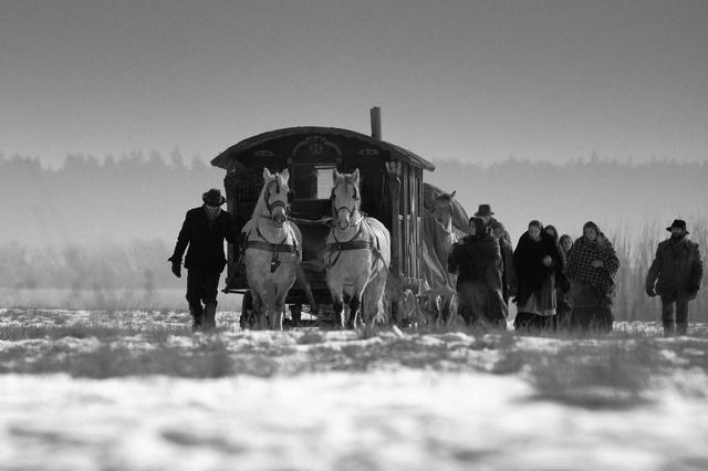 画像2: © ARGOMEDIA Sp. z o.o. TVP S.A. CANAL+ Studio Filmowe KADR 2013