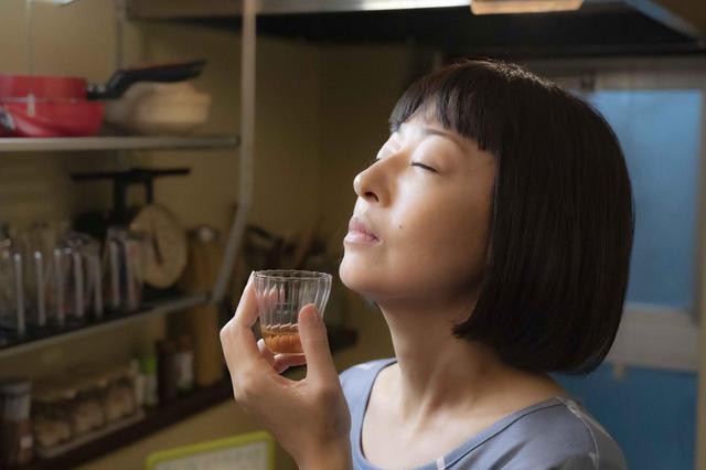 画像: 『甘いお酒でうがい』(大九明子監督) ©2019吉本興業