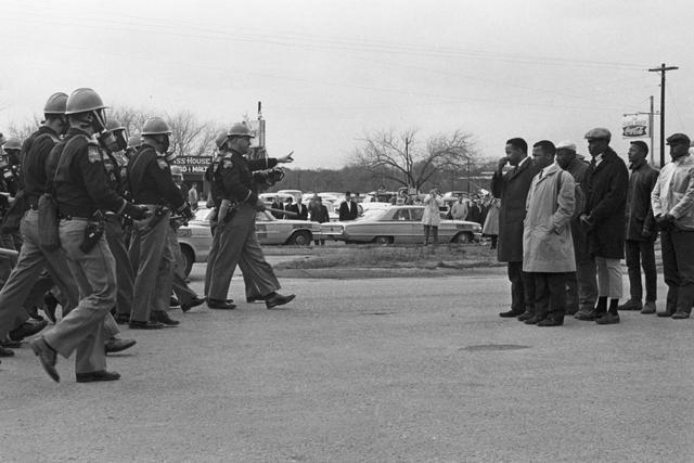 画像2: アメリカの差別と暗殺の歴史!#BlackLivesMatter 『私はあなたのニグロではない』の緊急再上映が決定!