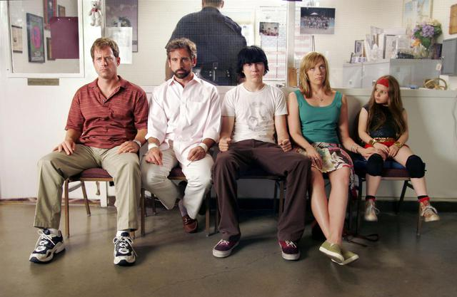 画像1: © 2006 Twentieth Century Fox Film Corporation. All rights reserved.