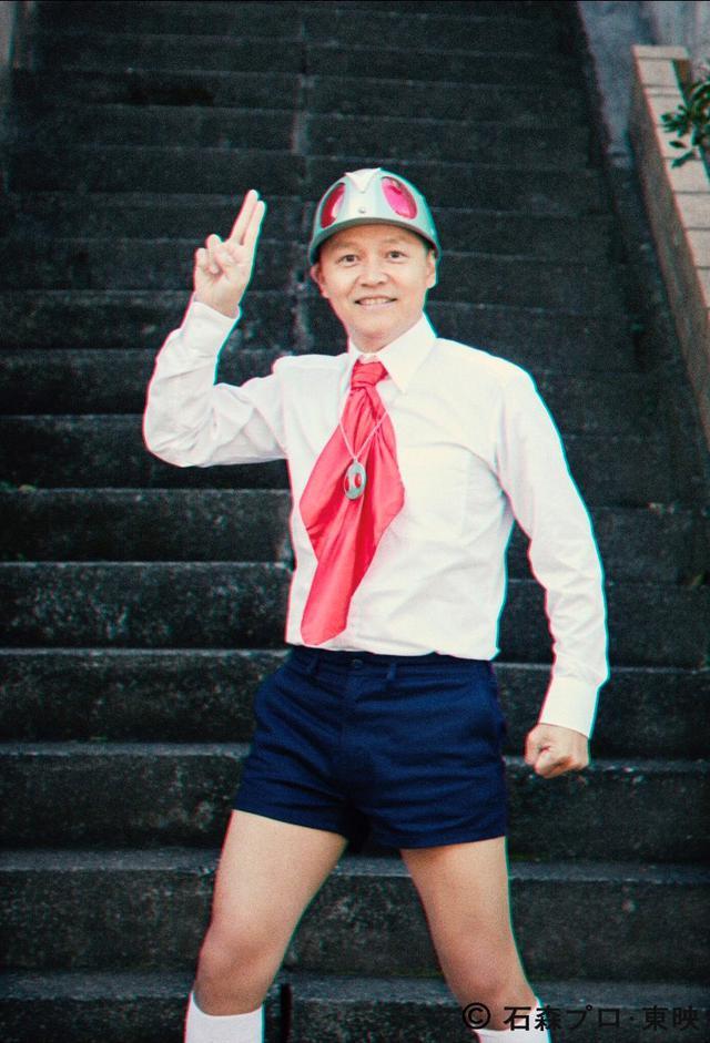 画像3: 予告編・オリジナル主題歌が解禁!!この世界を、今を、生き抜くスケートボーダーたちのリアルライフを描いた青春群像映画『STAND STRONG』