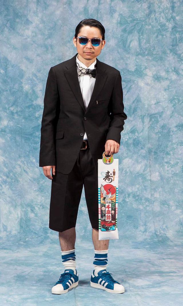 画像2: 予告編・オリジナル主題歌が解禁!!この世界を、今を、生き抜くスケートボーダーたちのリアルライフを描いた青春群像映画『STAND STRONG』