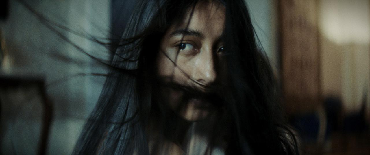 画像1: © COPYRIGHT LA CASA DE PRODUCCIÓN - LES FILMS DU VOLCAN 2019