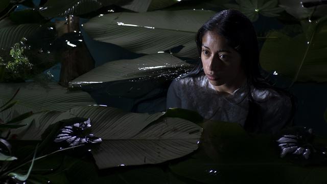 画像4: © COPYRIGHT LA CASA DE PRODUCCIÓN - LES FILMS DU VOLCAN 2019