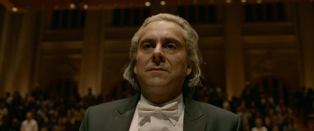 画像4: バッハに愛されたピアニストが失った両腕 不屈の実話が完全映画化