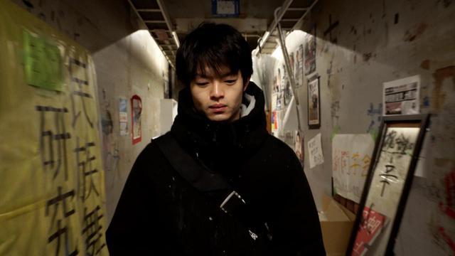 画像: 『僕は大丈夫』小野篤史 監督