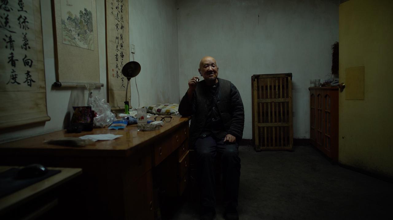 画像: 中国史の闇を描いて世界を震撼させたドキュメンタリー『死霊魂』公開記念「王兵(ワン・ビン)監督特集 2020」 追加上映作が決定!