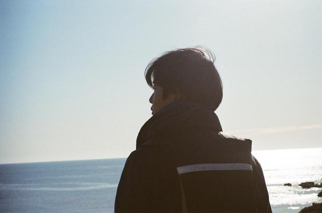 画像: ©2020「泣く子はいねぇが」製作委員会