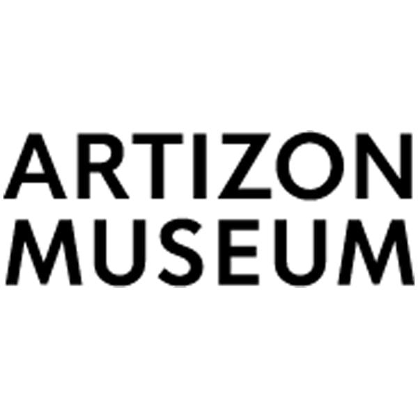 画像: アーティゾン美術館