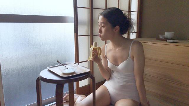画像: 『遠上恵未(24)』26分 監督:遠上恵未 (26歳/東京都出身/ENBUゼミナール 映画監督コース)