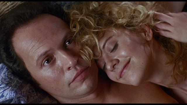 画像: When Harry Met Sally www.youtube.com