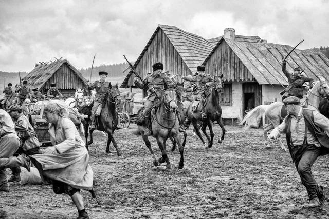 画像5: @2019 ALL RIGHTS RESERVED SILVER SCREEN ČESKÁ TELEVIZE EDUARD & MILADA KUCERA DIRECTORY FILMS ROZHLAS A TELEVÍZIA SLOVENSKA CERTICON GROUP INNOGY PUBRES RICHARD KAUCKÝ