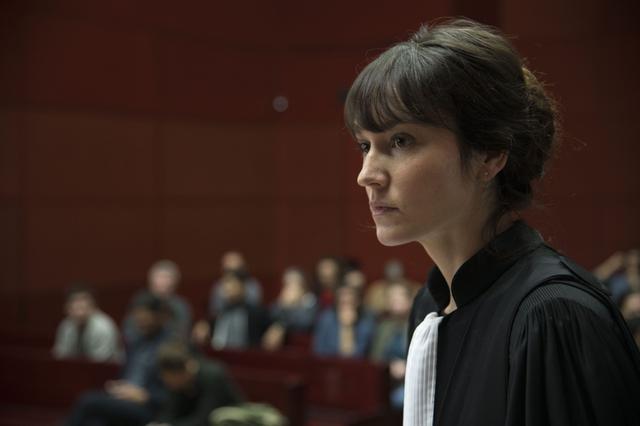 画像3: ©︎MMXIX -‒ tous droits réservés - PETIT FILM ‒ FRAKAS PRODUCTIONS ‒ FRANCE 3 CINÉMA - RTBF