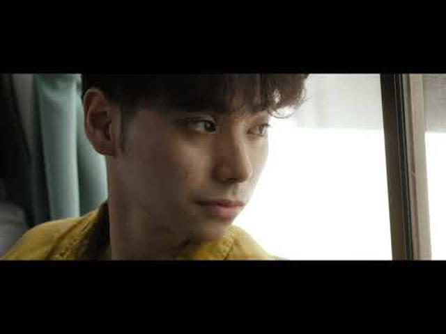 画像: 映画『ソワレ』本予告 youtu.be