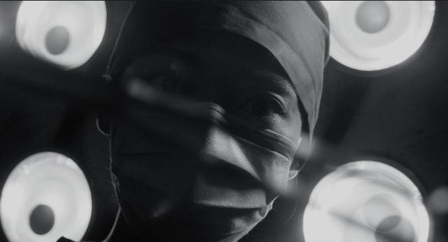 画像2: ©「VIDEOPHOBIA」製作委員会