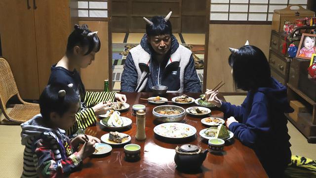 画像11: ©2020映画「鬼ガール!!」製作委員会