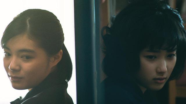 画像9: ©2020映画「鬼ガール!!」製作委員会