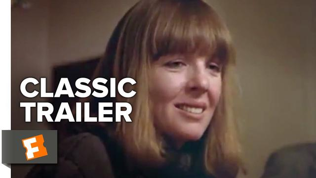 画像: Shoot The Moon (1982) Official Trailer - Albert Finney, Diane Keaton Movie HD youtu.be