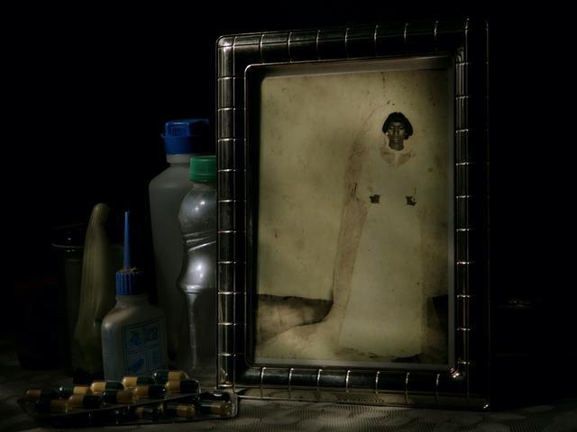 画像3: カーボ・ヴェルデからの移民女性がロカルノ国際映画祭女優賞受賞の快挙! 傑作『ヴァンダの部屋』から20年、鬼才ペドロ・コスタの新たな出発点