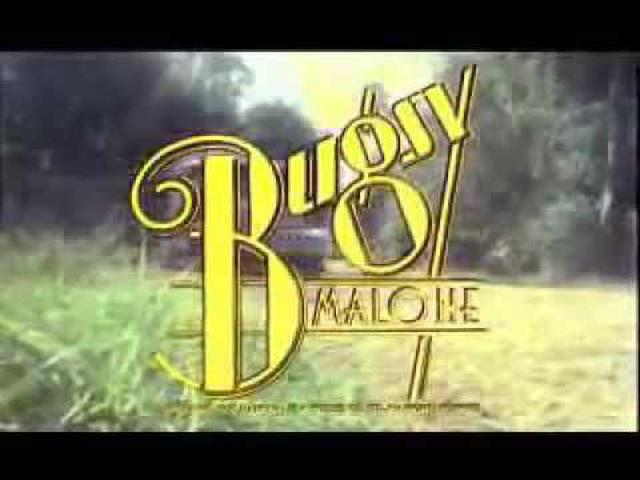 画像: BUGSY MALONE TRAILER 1976 youtu.be