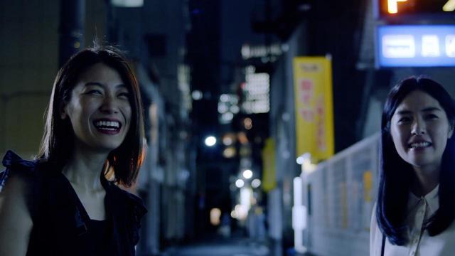 画像1: © 2020 Kamata Prelude Film Partners