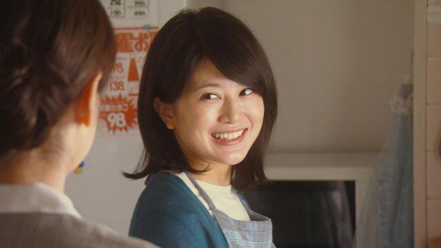 画像7: (C)東海テレビ放送